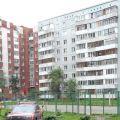 1-комнатная квартира, УЛ. 20 ЛЕТ РККА, 210