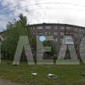 1-комнатная квартира, УЛ. ХУДЕНКО, 1А