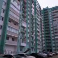 2-комнатная квартира, УЛ. ТЕХНИЧЕСКАЯ, 7