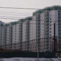 2-комнатная квартира, УЛ. МИРА, 5