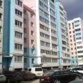 2-комнатная квартира, Ш. КАСИМОВСКОЕ, 57