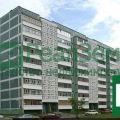 1-комнатная квартира, ПР-КТ. МАРКСА, 75