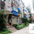 1-комнатная квартира, ул. Первомайская