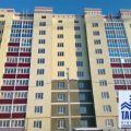 1-комнатная квартира, УЛ. МОСКОВСКАЯ