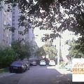 2-комнатная квартира, УЛ. БРАТЬЕВ КАШИРИНЫХ, 101А