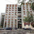 1-комнатная квартира, УЛ. ОЛИМПИЙСКАЯ, 25