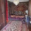 2-комнатная квартира, ПРОЕЗД. ГАГАРИНА, 4