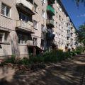 2-комнатная квартира, УЛ. ПАРКОВАЯ, 13