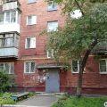 1-комнатная квартира, УЛ. ГУРТЬЕВА, 8А