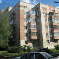 1-комнатная квартира, УЛ. ПУШКИНА, 117