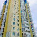 3-комнатная квартира, УЛ. ДОЛГИРЕВА, 5