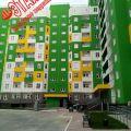 2-комнатная квартира, НИЖНЕВАРТОВСК, ЛЕНИНА 39