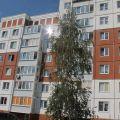 1-комнатная квартира, УЛ. МАШИНОСТРОИТЕЛЬНАЯ, 188