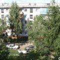 1-комнатная квартира, УЛ. ДИАНОВА, 7В