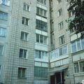 3-комнатная квартира, УЛ. 9-Й ПЯТИЛЕТКИ, 3