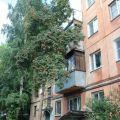 2-комнатная квартира, Ш. МЕТАЛЛУРГОВ ШОССЕ, 49А