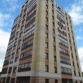 1-комнатная квартира, УЛ. КРАСНЫЙ ПУТЬ, 139 К1