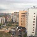 2-комнатная квартира, УЛ. РОДИОНОВА