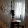 1-комнатная квартира, НИЖНЕВАРТОВСК, МАРШАЛА ЖУКОВА 3А