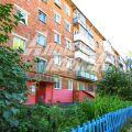 1-комнатная квартира, УЛ. МОЛОДОГВАРДЕЙСКАЯ, 7