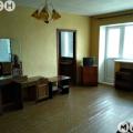 2-комнатная квартира, УЛ. ФРУНЗЕ, 67