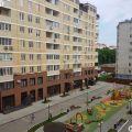 2-комнатная квартира, УЛ. ГЕРОЕВ-РАЗВЕДЧИКОВ, 50