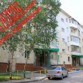 2-комнатная квартира, НИЖНЕВАРТОВСК, МАРШАЛА ЖУКОВА 3А