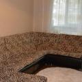 3-комнатная квартира, УЛ. ВОЛГОГРАДСКАЯ, 24А