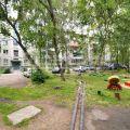 1-комнатная квартира, ПР-КТ. КОРОЛЕВА, 12А