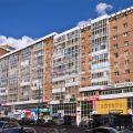 2-комнатная квартира, УЛ. СМОЛИНА, 54А