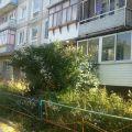 1-комнатная квартира, ВОЛГОГРАДСКАЯ, 24А