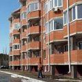 2-комнатная квартира, С. КРАСНОЯРКА, УЛ. С/П КОММУНАЛЬНИК, 2А