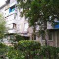 2-комнатная квартира,  ул. 75 Гвардейской бригады, 10