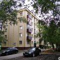 2-комнатная квартира, УЛ. МОЛОДОГВАРДЕЙСКАЯ, 10