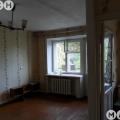 1-комнатная квартира, УЛ. ТВАРКОВСКОГО, 3