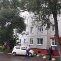 2-комнатная квартира, УЛ. ЛУКАШЕВИЧА, 10