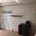 1-комнатная квартира, УЛ. БОГДАНА ХМЕЛЬНИЦКОГО, 156