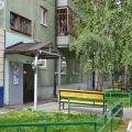 3-комнатная квартира, УЛ. ВАТУТИНА, 24