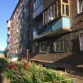 1-комнатная квартира, УЛ. ЗЕНЬКОВА, 2