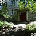 1-комнатная квартира, УЛ. ПОЛОСУХИНА, 394