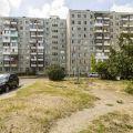 1-комнатная квартира, УЛ. 24-Я СЕВЕРНАЯ, 192
