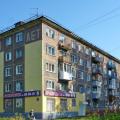 1-комнатная квартира, УЛ. БАГРАТИОНА, 25
