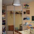 2-комнатная квартира, УЛ. БАГРАТИОНА, 15А