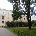 Комната, УЛ. САВУШКИНА, 80