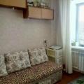 1-комнатная квартира, УЛ. ГВАРДЕЙСКАЯ, 24Б
