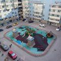 3-комнатная квартира, УЛ. КАПИТАНСКАЯ, 4