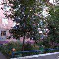 2-комнатная квартира, УЛ. 20 ПАРТСЪЕЗДА, 46