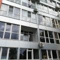 3-комнатная квартира, УЛ. НОВОРОССИЙСКОЕ ШОССЕ