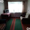 1-комнатная квартира, УЛ. В.ИВАНОВА, 8
