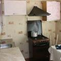1-комнатная квартира, ПРОЕЗД. МОСКОВСКИЙ 3-Й, 12